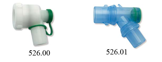 Sephure Suppository Applicator furthermore Acls Medications as well Endotracheal Intubation in addition Geriatric Nurse in addition Right Angled Swivel Connector For E T Tubes 498 00052600. on oxygen administration