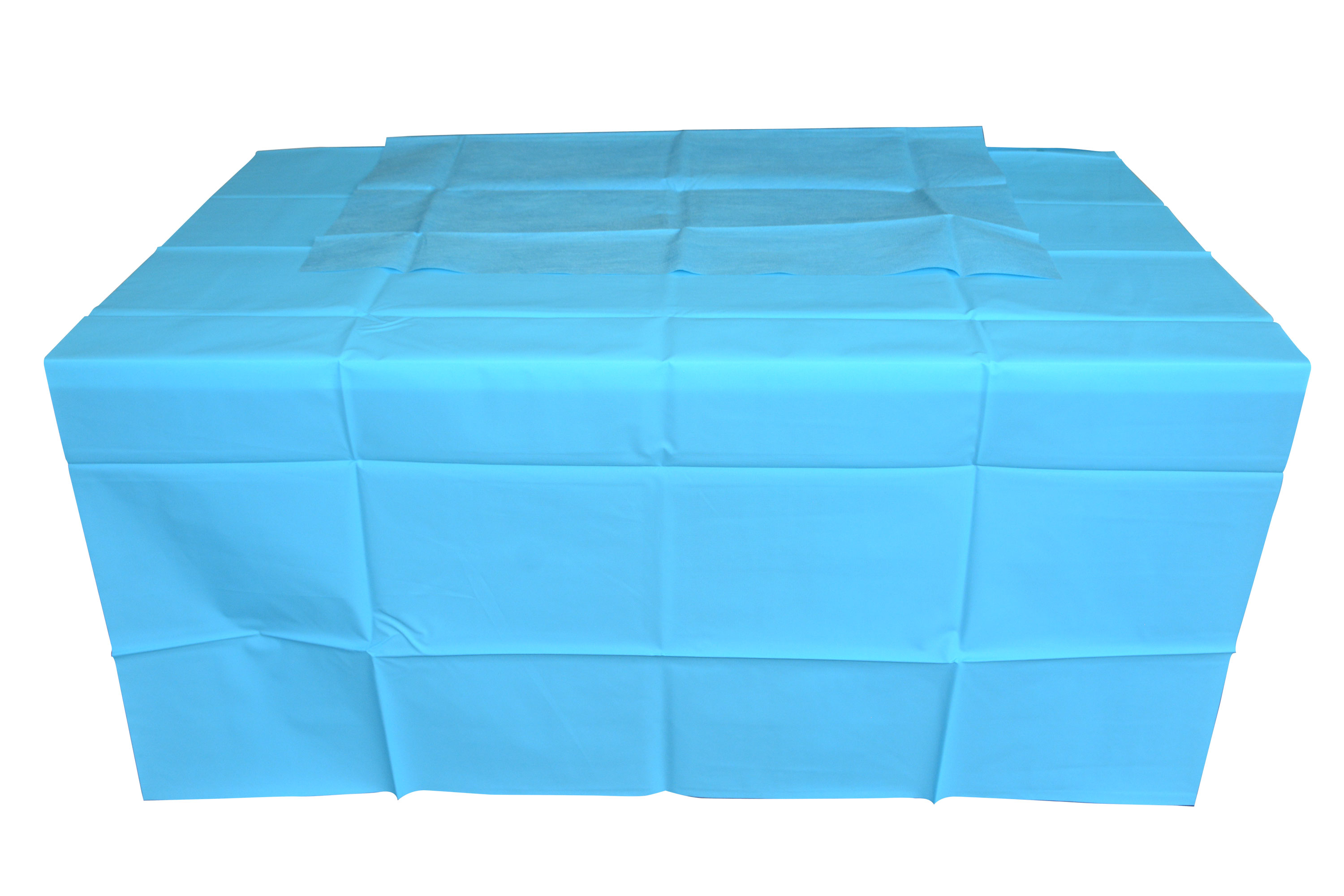 surgical essential store the drape drapes medical pack sterile boimaterial