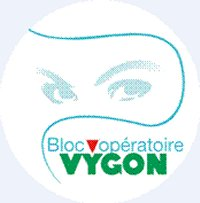 Activités_BOVygon