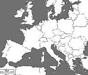 Congres_Europe