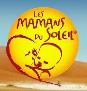 Humanitaire_MamanDuSoleil