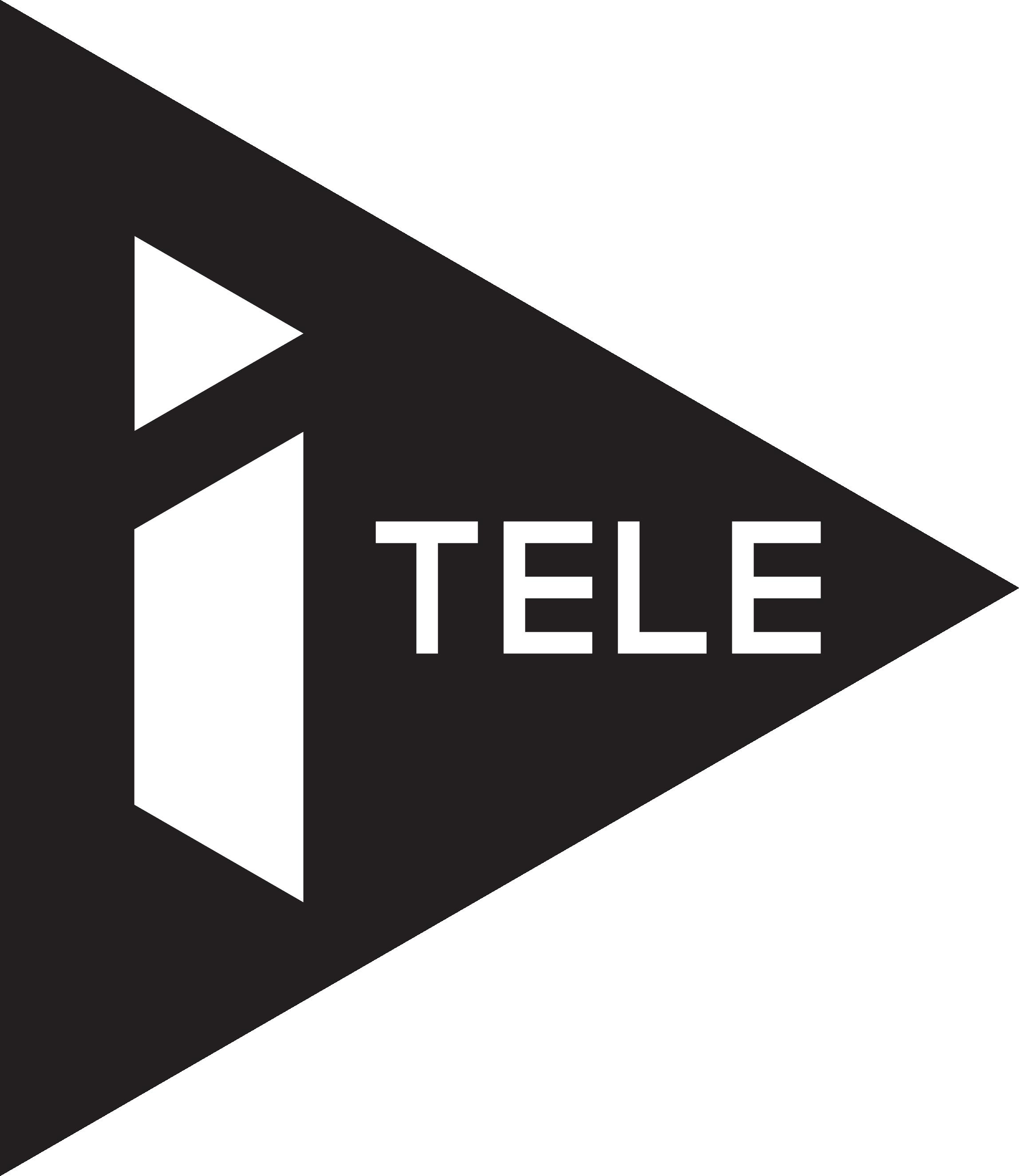 Logo_I-Télé_2013