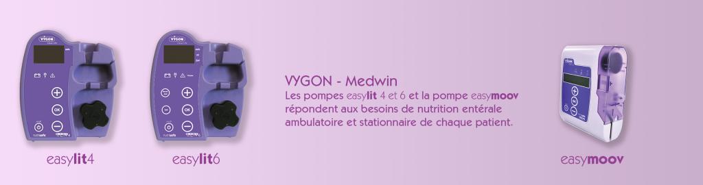 medwin_pompes-1024x270