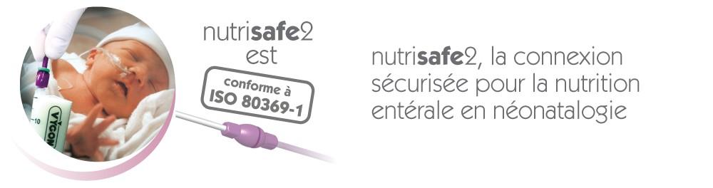 nutrisafe2_banner_Fr